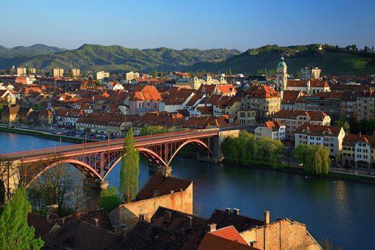 Maribor